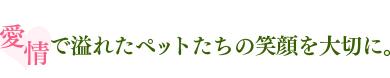 【売れ筋】 メトロ スーパーアジャスタブルシール3 シェルフ メトロ 5段 A1848NK3 棚・作業台・54PK3【 棚 シェルフ・作業台】, 豊能町:6d6280f0 --- theglobalcompass.net